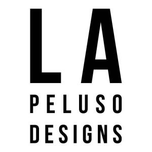 La Peluso Designs
